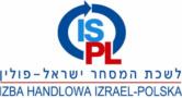 IZRAEL POLAND